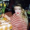 Илона, 42, г.Таганрог