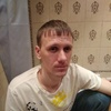 маугли, 32, г.Хабаровск