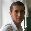 Ванятка, 27, г.Адлер