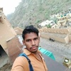 Amar Singh Koli, 21, г.Сринагар