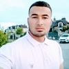 Равиль, 29, г.Самара