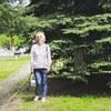 Аня, 38, г.Невинномысск