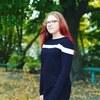Лера, 17, г.Городок