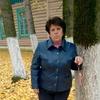 ГАЛИНА, 60, г.Благовещенск