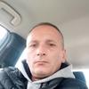 Alik555, 47, г.Тбилиси