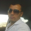 Абдуллах, 29, г.Балашиха