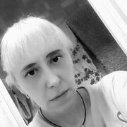 Наталья 45 Комсомольск-на-Амуре
