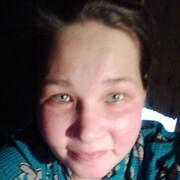Кристина ЗУБОВА, 27, г.Казань