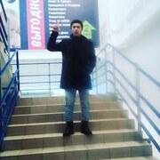 Azamat, 18, г.Асбест