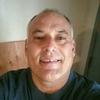 Tony, 57, San Diego
