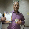 Виктор, 56, г.Новая Малыкла