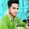 Deepak, 20, Бихар