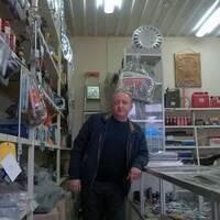 Александр, 47 лет, Дева, Барнаул