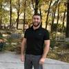 Амир, 30, г.Анапа