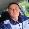 Iakov, 40, г.Роквилл