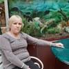 Светлана, 54, г.Ханты-Мансийск