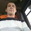 Анатолий, 30, г.Сумы