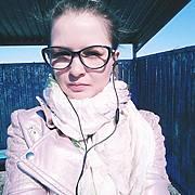 Алина Казакова, 29, г.Рассказово