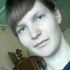 Надежда, 26, г.Матвеевка