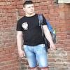 Viktor, 31, Krasnoznamensk