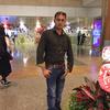 jahangir, 31, Singapore