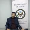 mohammedlover, 30, Baghdad