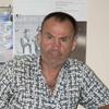 Андрей, 54, г.Евпатория