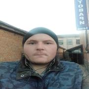 maksim 30 Київ
