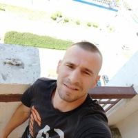 Алексей, 32 года, Дева, Ялта
