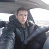 Сергей, 32, г.Юрга