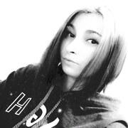 Мария, 23, г.Кемерово