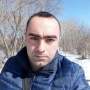 Narek 30 Челябинск