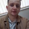 Павел, 30, г.Черкассы