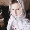 Руслан, 23, г.Волгодонск