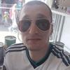 Андрей, 25, г.Подольск
