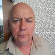 Александр Релкин 57 Бугуруслан
