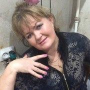 Светлана, 49, г.Старая Русса