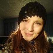 Энжи, 27, г.Казань