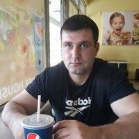 Александр, 35 лет, Весы, Харьков