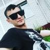 Егор, 22, г.Белогорск