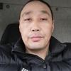 Berik, 45, г.Атырау
