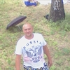 Александр, 42, г.Полысаево