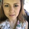 Ekaterina, 31, г.Франкфурт-на-Майне