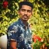 Monit, 19, г.Бихар