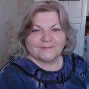 Мария, 62, г.Махачкала