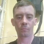 Максим 34 Барнаул