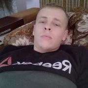 Andrey 24 Одесса