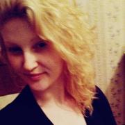 Екатерина, 20, г.Шымкент