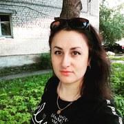Ольга 34 Навашино
