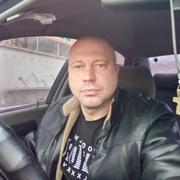 Руслан 41 Харьков